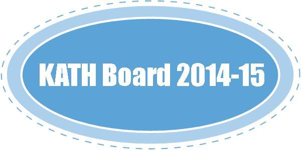 Board (2/2)
