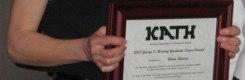 KATHbookaward-certificate