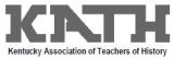 Kentucky Association of Teachers of History