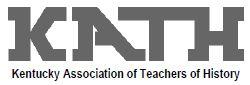 Kentucky Association of Teachers of History