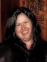 Angela Ash, OCTC