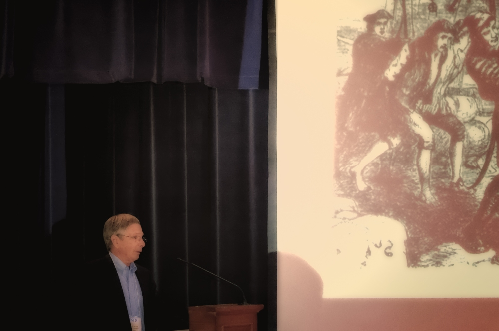 2012 KATH Meeting (4/6)