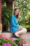 New KATH Board Member: Megan Mummey (UK Libraries)
