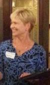 Pattie Dillon