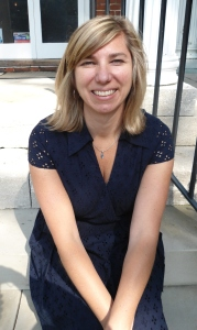 Kate Hesseldenz 2016