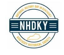 National History Day in Kentucky, Kentucky Historical Society